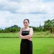 nguyetd359525's profile photo