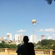 nascimento743689's profile photo