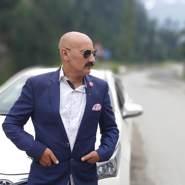 asher974's profile photo