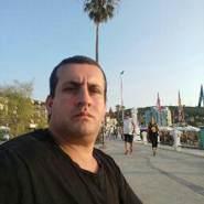 marianoa93166's profile photo