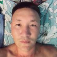 ismoilg's profile photo