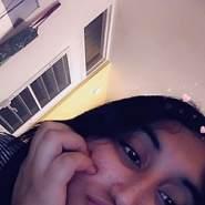 anac795838's profile photo