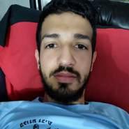 userwer649's profile photo
