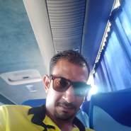 mostafaahemedm's profile photo