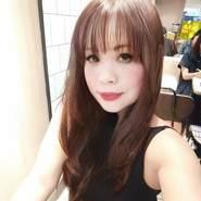 cassandraf67074's profile photo