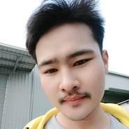 userfae5391's profile photo
