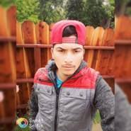 hectorv616716's profile photo