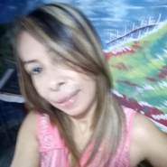 bertham82893's profile photo
