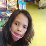 maricelc167970's profile photo