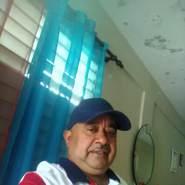 ramonh110's profile photo