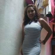 mariae505916's profile photo