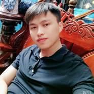 tuanD756's profile photo