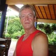 davidw832047's profile photo