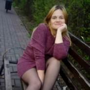 user_dqeb29's profile photo