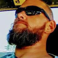 burdmanb's profile photo