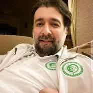 franckd477231's profile photo