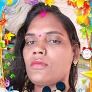 rambabur973841's profile photo
