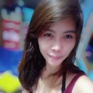 jovelynp458884's profile photo