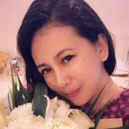 habibtyy's profile photo