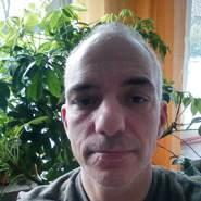 jacko87's profile photo