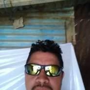carlosa620510's profile photo
