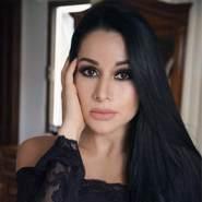 tysonj750290's profile photo