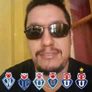 patricior631401's profile photo
