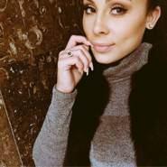 elizabethc787408's profile photo