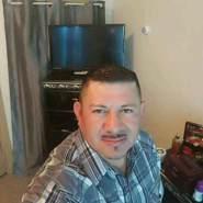 olving602386's profile photo