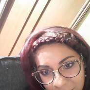 beverlye438237's profile photo