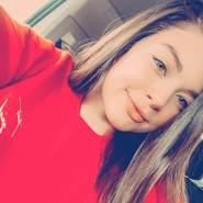 donna404533's profile photo