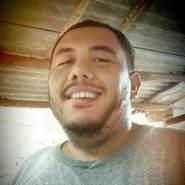 suhadis896029's profile photo