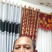 yadim92's profile photo