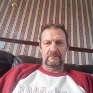 ians492's profile photo