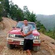 manuel246479's profile photo