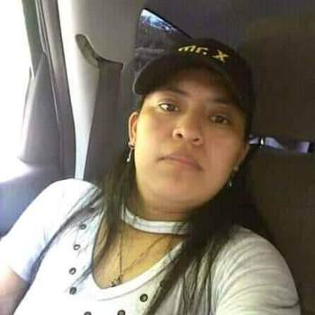 lidiam737955_Guatemala_Bekar_Kadın