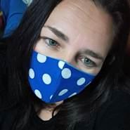 mariay490716's profile photo