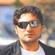 xaledl's profile photo