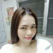 arunrahts's profile photo