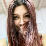 cheli08's profile photo