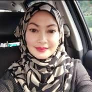 amirah_51's profile photo