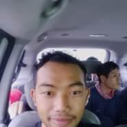 userodb8530's profile photo