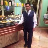 sarhanh106116's profile photo