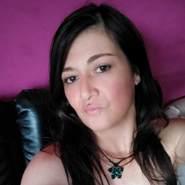 nuriaf3674's profile photo