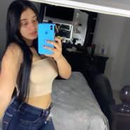 natali625083's profile photo