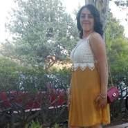 piera92's profile photo