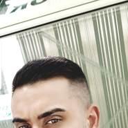 nikun93's profile photo