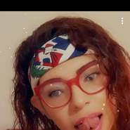 michellemenocal's profile photo