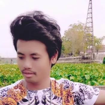 user_efcrn74069_Phra Nakhon Si Ayutthaya_Độc thân_Nam
