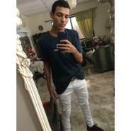 freddyy338399's profile photo